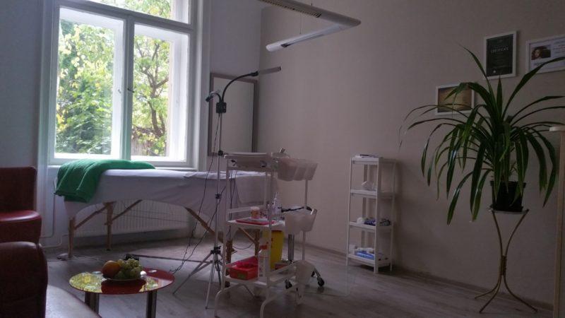 Studio Litoměřice