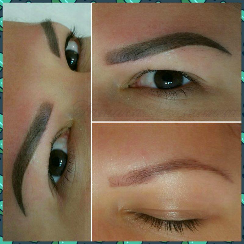Ukázka permanentního make-upu 04